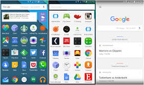 google to reportedly discontinue the google now launcher by march