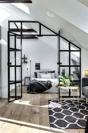 apartments inspiration ideas industrial studio design