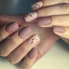 2369 best acrylic nails images on pinterest make up nail ideas