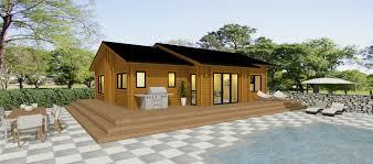 2 bedroom house plans nz u2013 house plan 2017