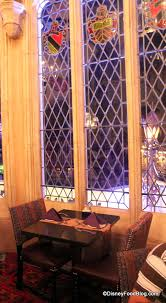 Royal Dining Room Celebrating Special Occasions In Disney World The Disney Food