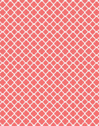 doodlecraft freebie digi patterns backgrounds polka dots