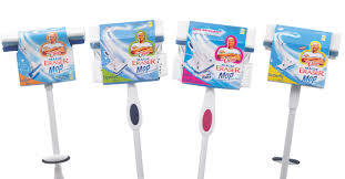 Mr Clean Bathroom Cleaner Select Your Eraser Cleaningfiend