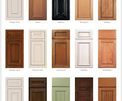 kraftmaid white kitchen cabinets cabinet mesmerize kraftmaid venicia kitchen cabinets bewitch