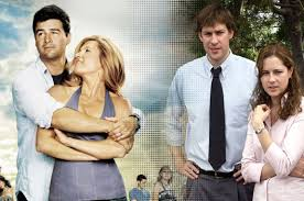 Friday Night Lights Episode Guide How The Office U0027s Final Stretch Echoes Fnl U0027s Vulture