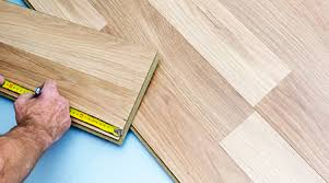 Laminate Flooring Installation Tips Installation