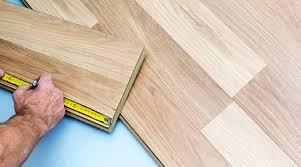 Laminate Flooring Installation Tips Installation