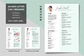free modern resume template docx to jpg free modern resume template docx curriculum vitae download