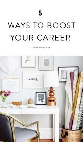 75 best career success images on pinterest career success