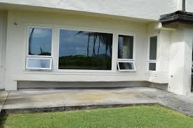 awning windows hawaii caurora com just all about windows and doors
