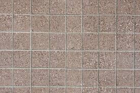 Wall Textures by Brick Wall Texture Bricks