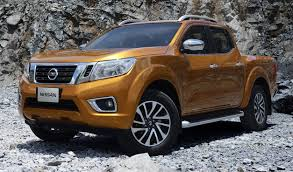 nissan frontier np300 accessories nissan navara d23 np300 2015 price and features for australia