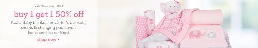 baby crib sheets babies