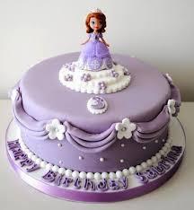 sofia cakes inspirational sofia birthday cake wallpaper best birthday quotes