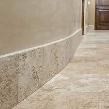 Pics Of Travertine Floors by Products Arizona Tile