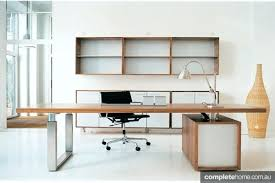 Home Office Desks Melbourne Contemporary Desks Home Office Home Office Desk Design