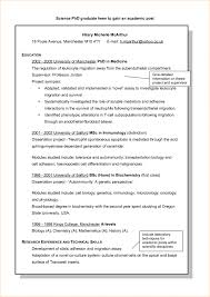 resume format male models cv open office templates template new