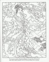 134 kolorowanki images coloring books