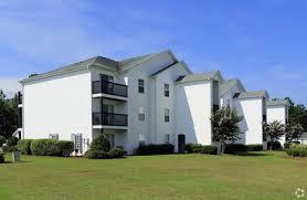 424 dandelion ln myrtle beach sc 29579 home for rent realtor