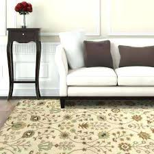 6 X9 Area Rug Stunning Cheap Area Rugs 6 9 Rugs Design 2018 6 X 9 Area Rugs 6 X