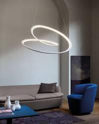Pendant Light Design Best 25 Led Light Design Ideas On Pinterest Interior Led Lights