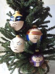 thinkgeek thinkgeek theory ornaments big