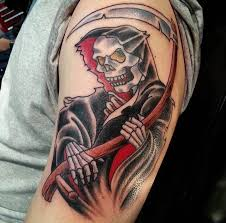 black pearl tattoo company clayton nc custom tattoos and body piercing