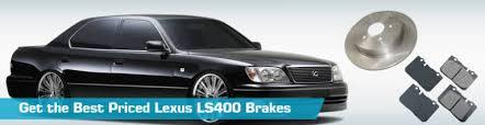 93 lexus ls400 lexus ls400 brakes brake akebono centric brembo pronto wagner