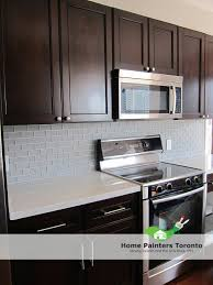 kitchen cabinet refinishing toronto cabinet kitchen cabinet spraying toronto cabinet refinishing