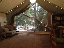 tent rentals denver higher learning and creativity in our colorado lodge tent denver