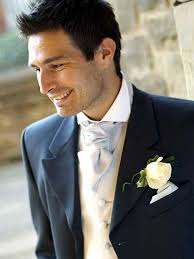 groom wedding wedding dress code for groom wedding gown dresses