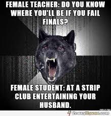 Courage Wolf Meme Generator - cool 25 meme generator wolf testing testing