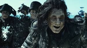 pirates of the caribbean dead men tell no tales u0027 review digital