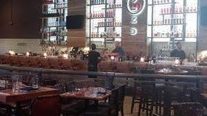 indianapolis restaurants opentable