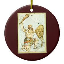 constellation ornaments keepsake ornaments zazzle