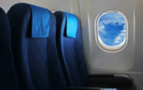 Seeking You Lost Wings Wings Air Flights And Tickets Web Promo Wings Air Website