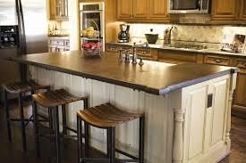 kitchen island overhang kitchen island overhang fresh 6 inch kitchen island overhang