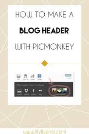 25 best blog headers ideas on pinterest blog header design