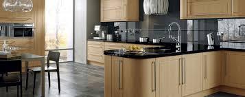 Kitchen Cabinets Uk by Fetching Maple Kitchen Cabinets Uk Nobby Kitchen Design