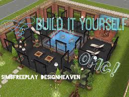 100 stilt house designs fancy design 7 belize beach house