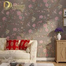vintage bird wallpaper for walls best hd wallpaper