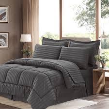 Duvet In Washing Machine Best 25 Bed In A Bag Ideas On Pinterest Pillow Mattress