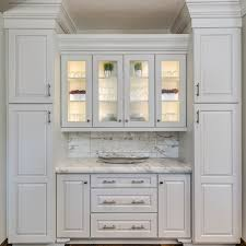 lighting your kitchen cabinets