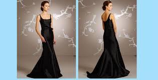 lazaro bridesmaid dresses lazaro lz3130 bridesmaids gown