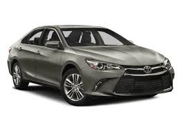 camry toyota price toyota camry xle 2017 price specifications fairwheels com