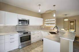 what brand of kitchen cabinets are the best best kitchen cabinets the best brands on the market today