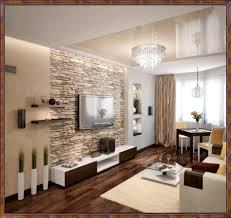 Schlafzimmer Design Beispiele Schlafzimmer Wandfarbe Idee Purer Luxus Fuer Eltern Und Kind