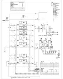 wire diagram symbols wiring diagram byblank