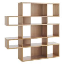 Quirky Bookcase Bookcases Shelving Units And Bookshelves At Habitat Uk