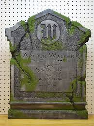 tombstones for 162 best tombstones images on